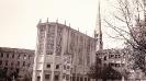Chapelle vue sud 3