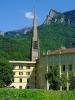 Le séminaire et Chalais 1