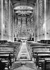 Chapelle la nef 2