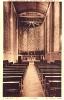 Chapelle la nef 3 (archives diocésaines)