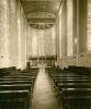 Chapelle la nef 4 (archives diocésaines)