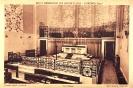 Chapelle le chœur 2 (archives diocésaines)