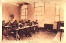 Salle d'étude 1 (archives diocésaines)
