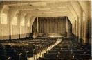 Salle de spectacle 1 (archives diocésaines)