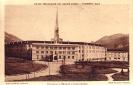 Vue générale nord 1 (archives diocésaines)