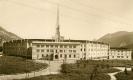 Vue générale Nord 2 (archives diocésaines)
