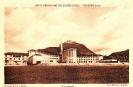 Vue générale sud 1 (archives diocésaines)