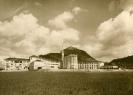 Vue générale sud-est 1 (archives diocésaines)