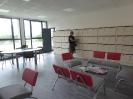 Nouvelle salle des professeurs 1_1
