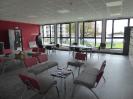 Nouvelle salle des professeurs 2_1