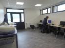 Salle de reprographie_1