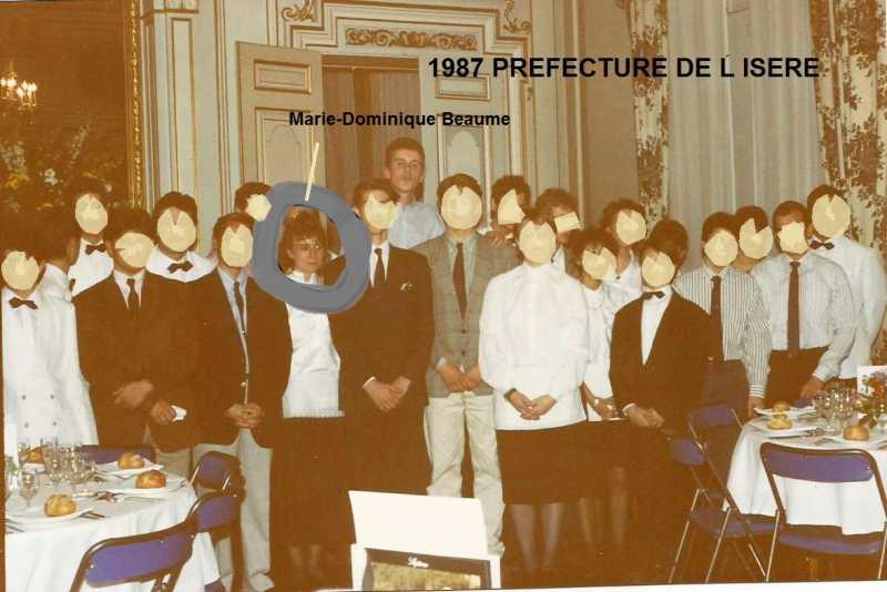 1987PREFECTUREDELISERE.jpg