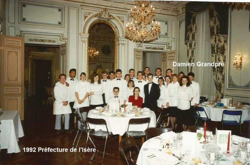1992PREFECTUREDELISERE-DamienGRANDPRE.jpg