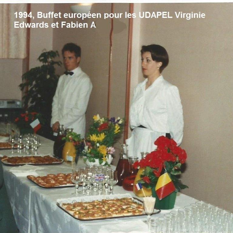 1994BuffeteuropenVirginieEdwardsetFabienA.jpg
