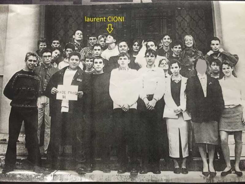 1995PHOTOCLASSELAURENTCIONI.jpg