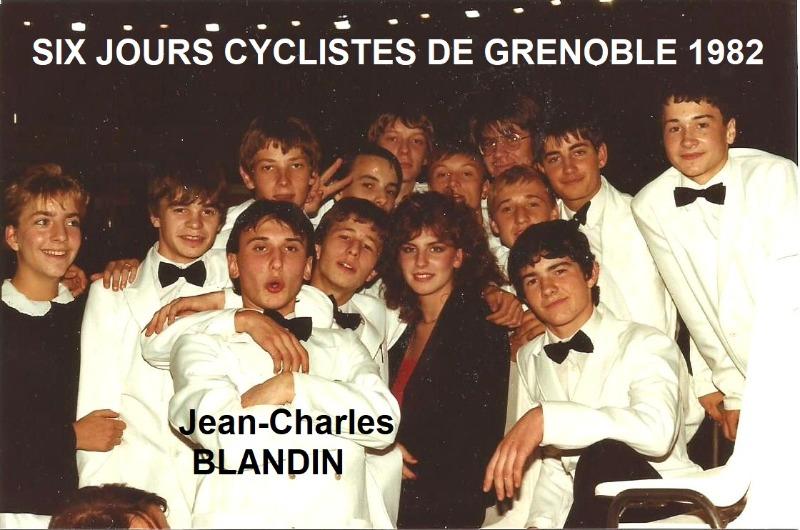 6JOURSCYCLISTESDEGRENOBLE-avecMiss6jours_2020-11-02.jpeg