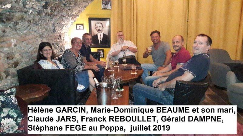 ApritifauPoppajuillet2019_2019-08-20.jpg