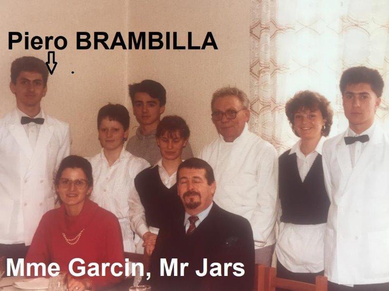 BRAMBILLAPiero.jpg