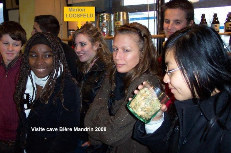 CAVESMANDRIN2008MarionLoosfeld.jpg