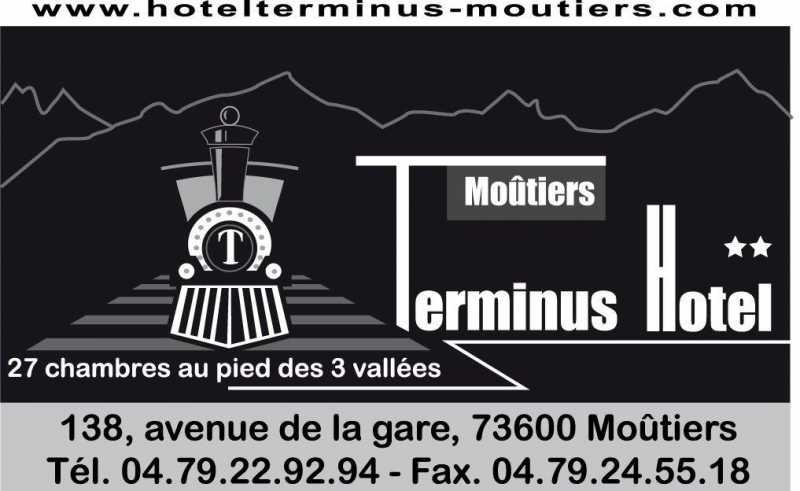 CarteVisiteTerminus2.jpg