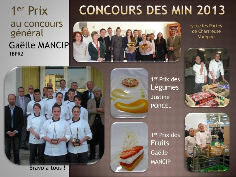 ConcoursdesMIN2avril2013bis_2020-12-02.jpg
