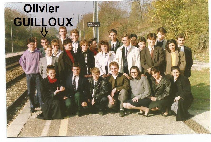 DEPARTPOURASSISESNATIONALESHOTELLERIEDECEMBRE1989-OlivierGUILLOUX_2019-05-24.jpg