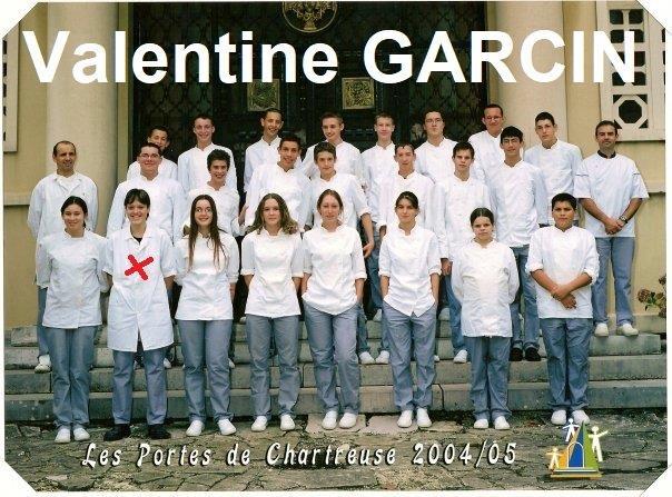 GARCINValentine20042005.jpg