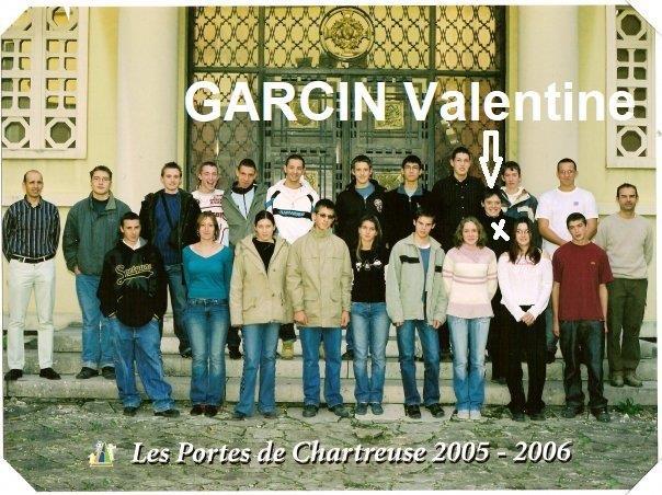 GARCINValentine20052006.jpg