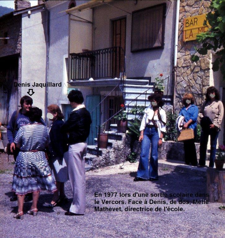 JAQUILLARDDenis1977.jpg