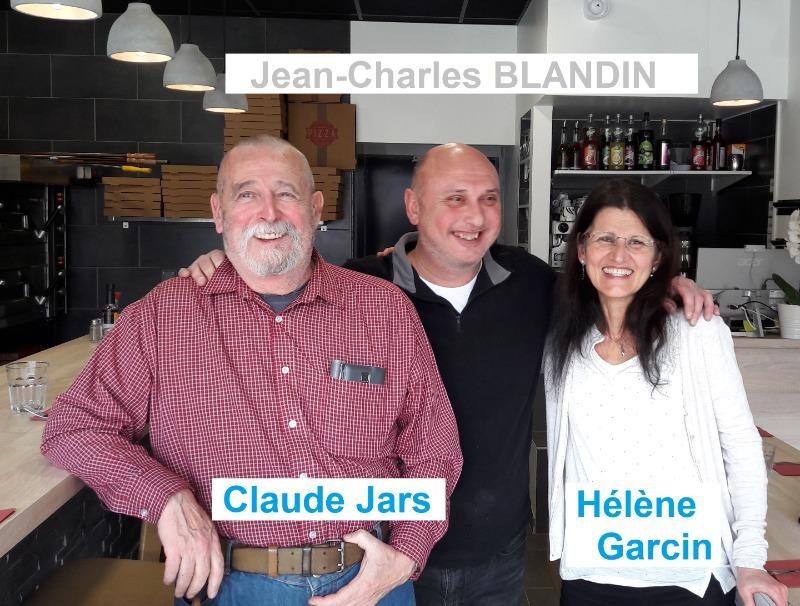 JCBLANDINavecClaudeJarsetHlneGARCIN_2020-11-02.jpg