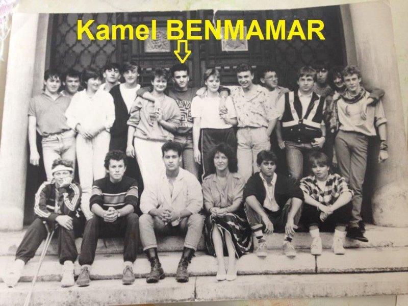 KamelBENMAMAR1985.jpg