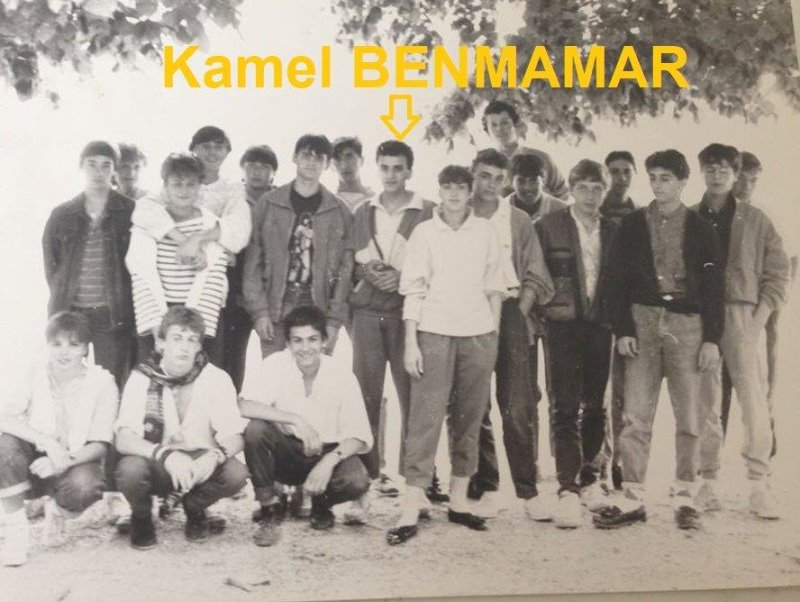 KamelBENMAMARen1984.jpg