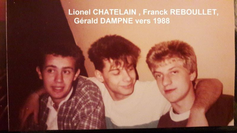 LionelCHATELAINFranckREBOULLETGraldDAMPNE1988.jpg