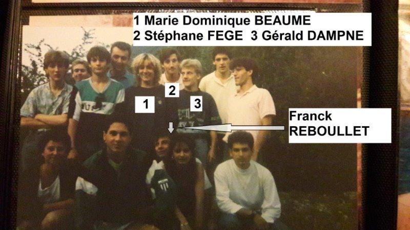 MarieDominiqueStphaneGraldFrancken1989.jpg