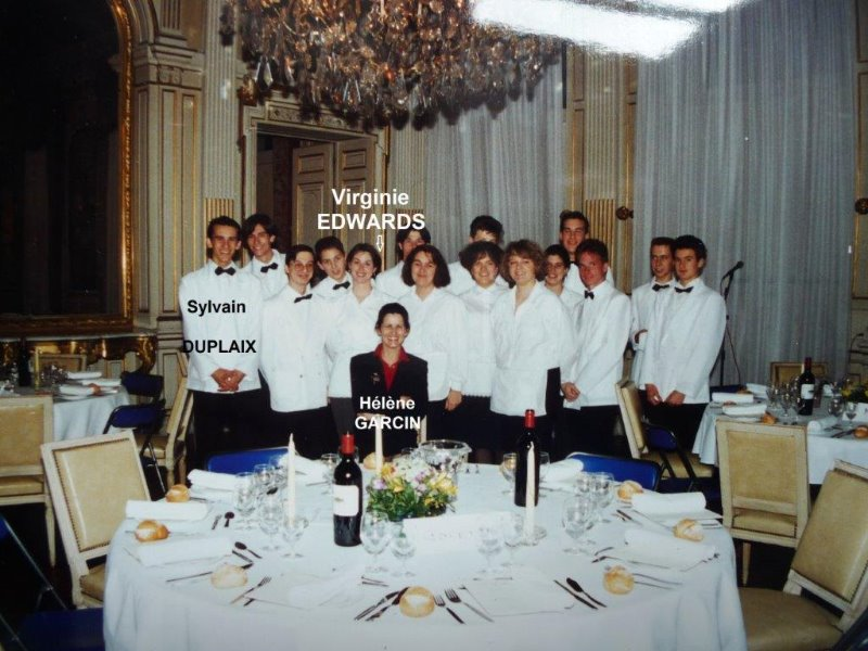 PREFECTURE1995VirginieEDWARDS.jpg
