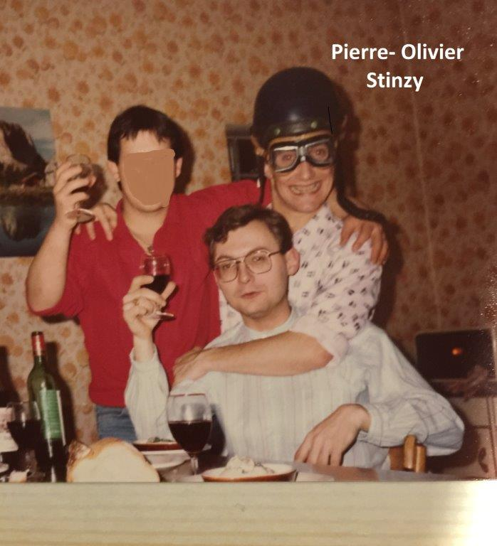 Pierre-OlivierSTINZYetPhilippeJACQUET.jpg