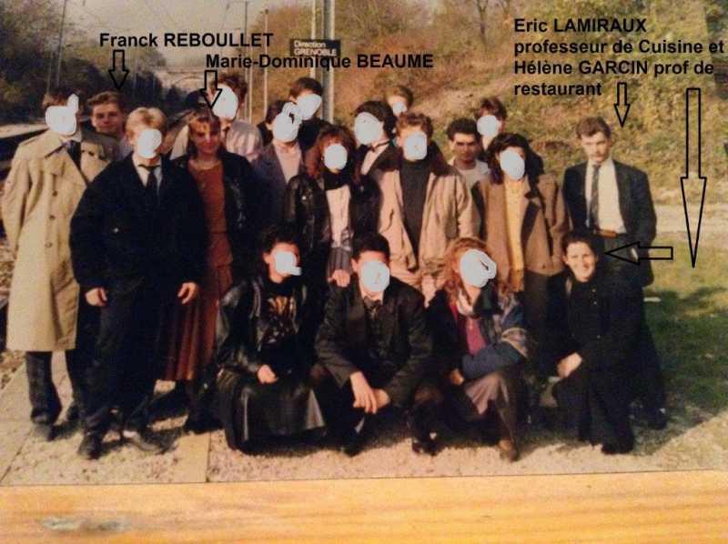 REBOULLETFrancken1989.jpg