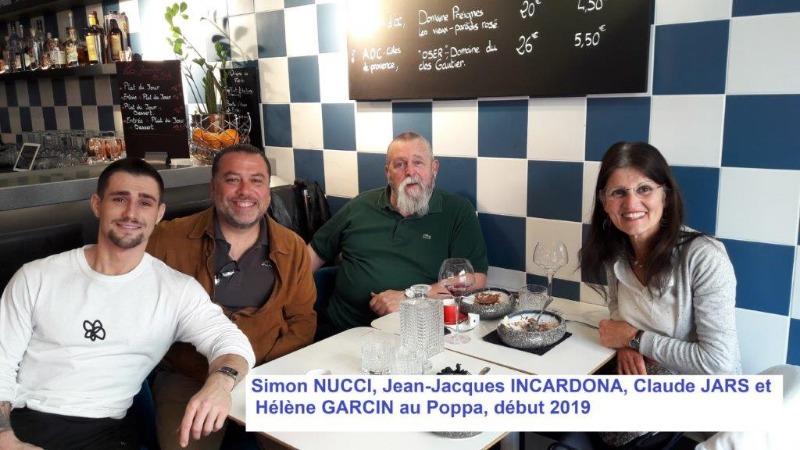 SimonNUCCILePoppamars2019_2019-06-19-2.jpg