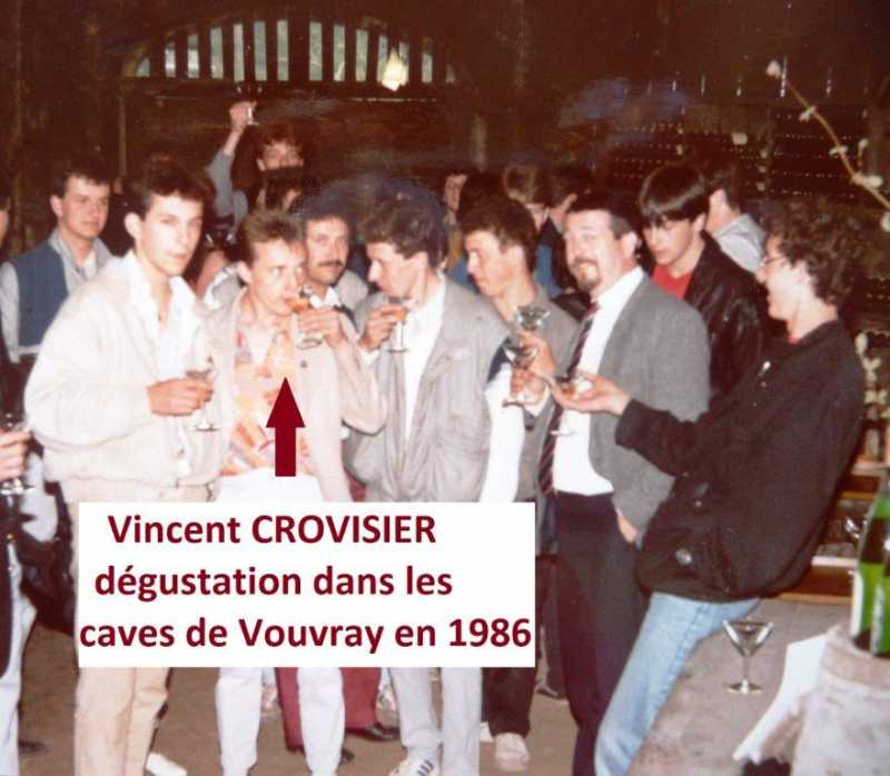 VincentCROVISIERVouvrayen1986.jpg