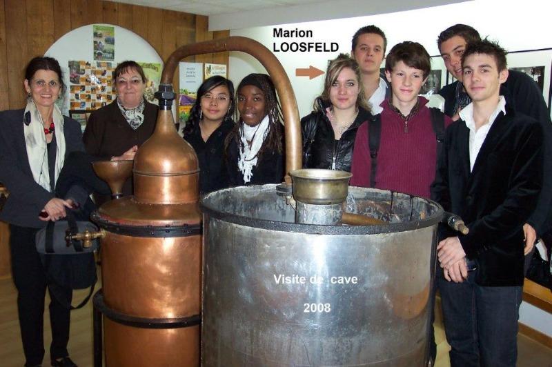 visitescaves2008MarionLoosfeld.jpg